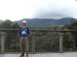 Di Taman Negara Kinabalu